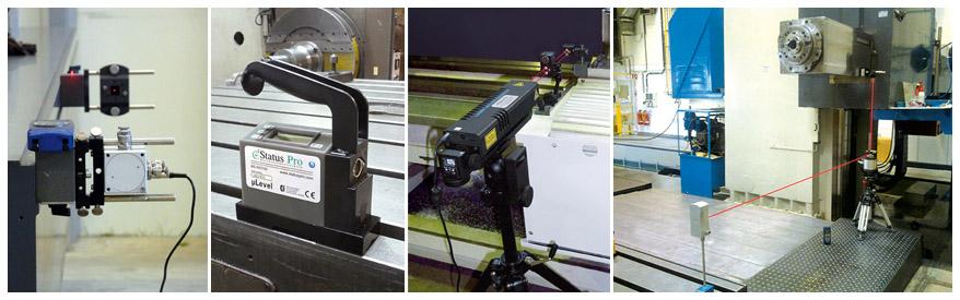 allineamento-laser-statuspro-newton