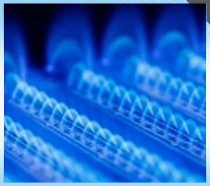combustione-caldaie