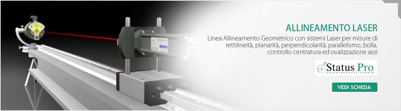 allineamento-laser-statuspro