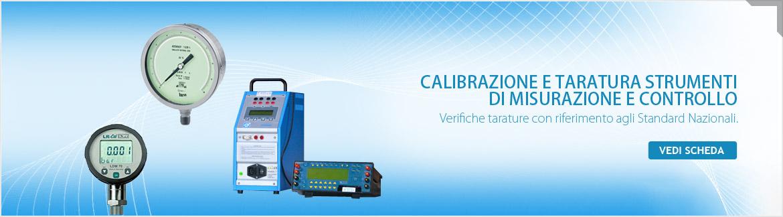 calibrazione-strumenti-misurazione